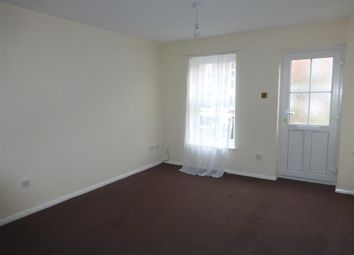 Thumbnail 2 bedroom property to rent in Kings Road, Dereham