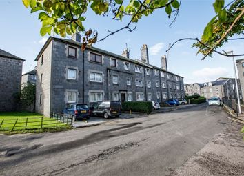 Thumbnail 3 bed flat for sale in Union Glen, Aberdeen