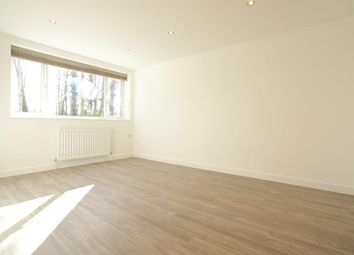 Thumbnail 2 bedroom flat to rent in Sienna House, Brownfields, Welwyn Garden City
