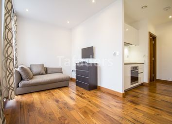 Thumbnail 1 bed flat to rent in The Belvedere, Bedford Row, Holborn