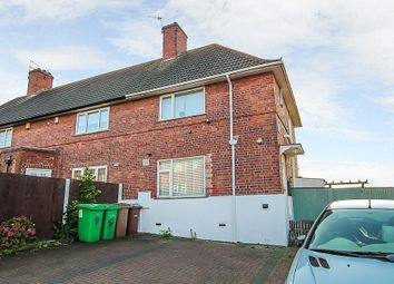 3 bed end terrace house for sale in Linton Rise, Nottingham NG3