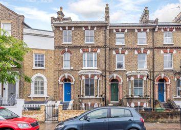 Thumbnail 2 bed flat for sale in Lansdowne Way, London