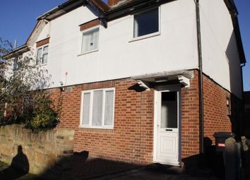 Thumbnail 6 bed terraced house to rent in Rockingham Close, Cowley, Uxbridge