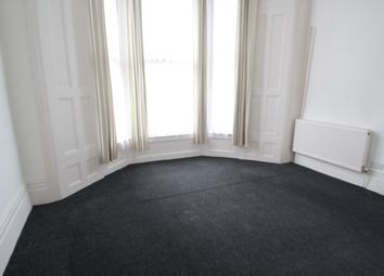Thumbnail 2 bed property to rent in Alexandra Grove, London
