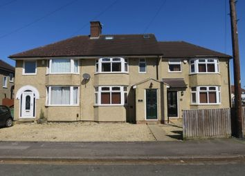 Thumbnail 1 bedroom property to rent in Fairlie Road, Room 1, Cowley