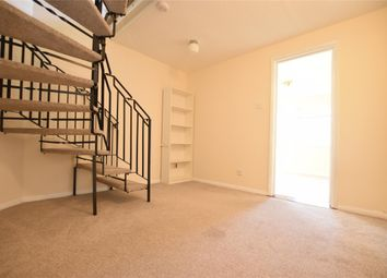Thumbnail 2 bed maisonette to rent in Martin Court, Fishponds