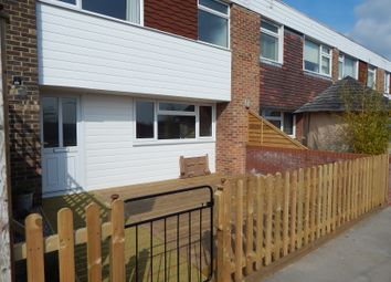 Thumbnail 2 bed maisonette to rent in Parsons Mead, Abingdon