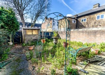 Thumbnail 8 bed semi-detached house for sale in Sedgemore Place, Peckham