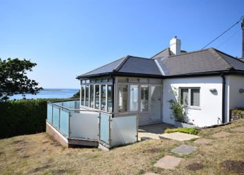 Thumbnail 2 bed detached bungalow for sale in Millards Hill, Instow, Bideford