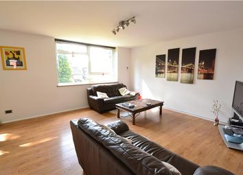 Thumbnail 2 bed flat to rent in 129 Blackborough Road, Reigate, Surrey