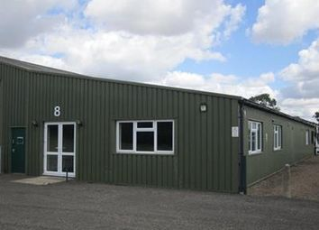 Thumbnail Office to let in 8 Mere Farm Business Complex, Red House Lane, Hannington, Northamptonshire