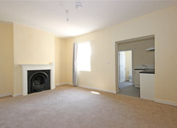 Thumbnail 1 bed flat to rent in Gloucester Road, Bishopston, Bristol, Bristol, City Of