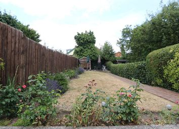 Thumbnail 2 bed end terrace house for sale in Eastnor Road, Reigate, Surrey