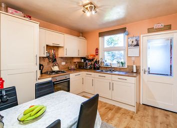 Thumbnail 2 bed terraced house for sale in Auckland Road, Tunbridge Wells, Kent