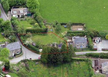 Thumbnail Land for sale in Salem, Penrhyncoch, Aberystwyth