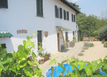 Thumbnail 4 bed farmhouse for sale in Via Variala, Mombercelli, Asti, Piedmont, Italy