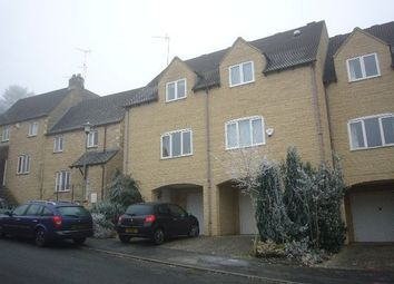 Thumbnail 2 bed property to rent in William Bliss Avenue, Chipping Norton