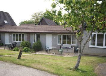Thumbnail 2 bed property for sale in St. Tudy, Bodmin