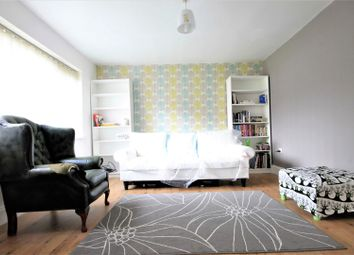 Thumbnail 2 bed semi-detached house for sale in Wansbeck Avenue, Stanley
