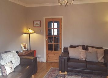 Thumbnail 3 bed end terrace house for sale in Sinclair Place, Wigan