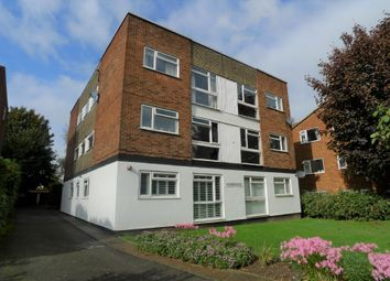 Thumbnail 2 bed flat to rent in Chislehurst Road, Sidcup