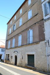 Thumbnail Hotel/guest house for sale in Riberac, Ribérac (Commune), Ribérac, Périgueux, Dordogne, Aquitaine, France