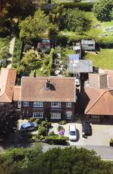 Thumbnail 3 bed semi-detached house for sale in Neatherd Road, Dereham
