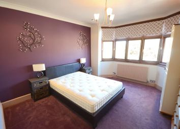 Thumbnail Room to rent in Boreham Road, Southbourne, Bournemouth