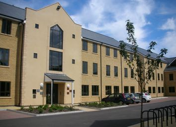 Office to let in Suite 7, Cirencester Office Park, Tetbury Road, Cirencester GL7