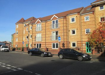 Thumbnail 2 bed flat to rent in Augusta Street, Jewellery Quarter