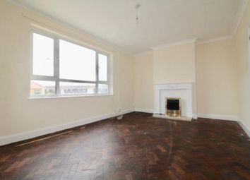 Thumbnail 3 bed maisonette to rent in Fencepiece Road, Hainault