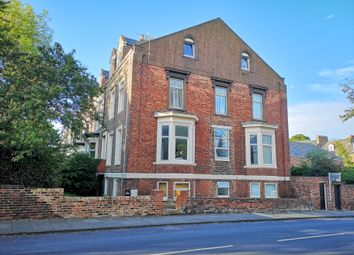 Thumbnail 1 bed flat for sale in Mowbray Road, Sunderland