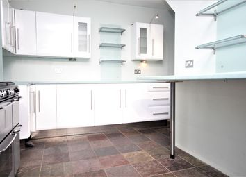 2 bed terraced house to rent in Littleton Place, Plymouth PL2