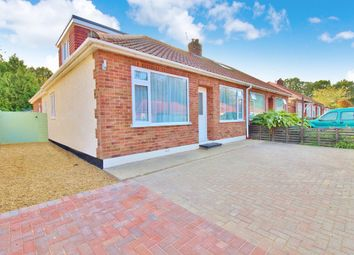 Thumbnail 5 bed property for sale in Caston Road, Thorpe St. Andrew, Norwich