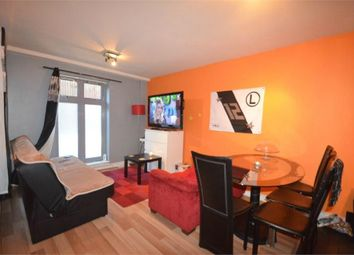 Thumbnail 1 bed flat for sale in Mayna Court, Columbia Avenue HA8, Greater London