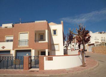 Thumbnail 4 bed detached house for sale in Tavira (Santa Maria E Santiago), Tavira, Faro