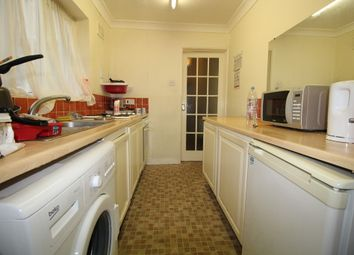 Thumbnail Room to rent in Ludlow Road, Room 2, Earlsdon, Coventry