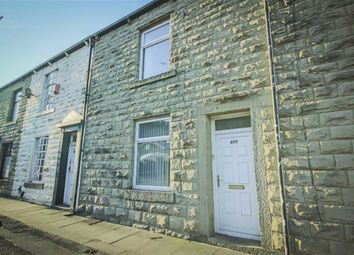 Thumbnail 2 bed cottage for sale in Bury Road, Rossendale, Lancashire