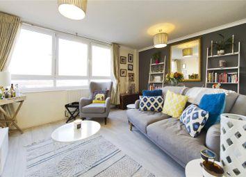 Thumbnail 3 bed maisonette for sale in Sancroft Court, 170 Battersea Bridge Road, Battersea, London