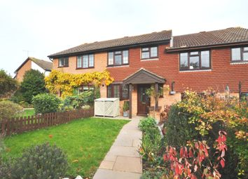 Thumbnail 4 bed terraced house for sale in Oakley Dell, Merrow Park, Guildford
