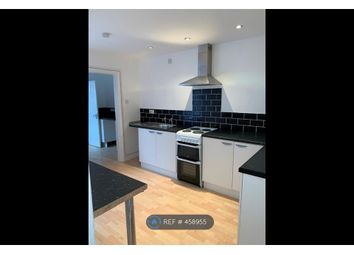 Thumbnail 4 bed semi-detached house to rent in Buckle Street, Peterborough