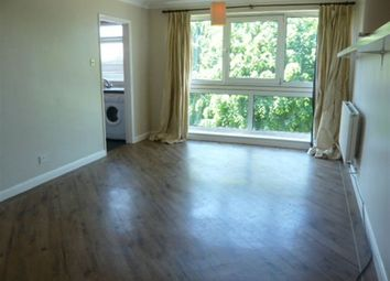 Thumbnail 1 bed flat to rent in Templemore, Sidcup Hill, Sidcup