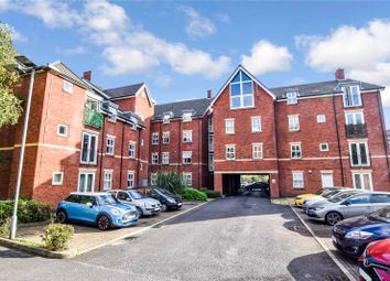 Thumbnail 2 bed flat for sale in Clarendon Place, 22-26 Wellington Road, Eccles