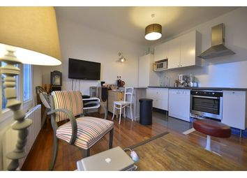 Thumbnail 1 bed apartment for sale in 75005, Paris 5Eme, Fr