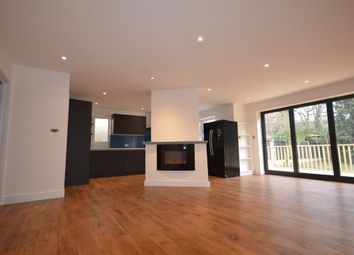 7 bed bungalow for sale in Barn Hill, Wembley Park HA9