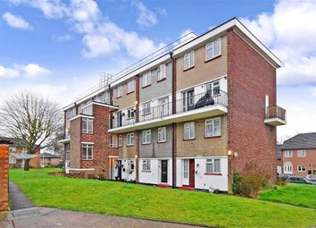 Thumbnail 2 bed maisonette for sale in Victor Walk, Hornchurch, Essex