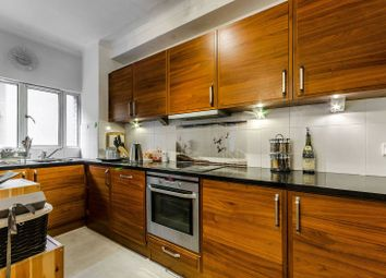 2 bed flat for sale in Paramount Court, Bloomsbury, London WC1E