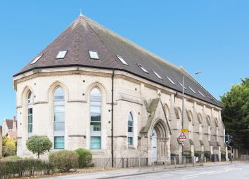 Thumbnail 2 bedroom flat for sale in St Peter's Place, Lower Bristol Road, Bath