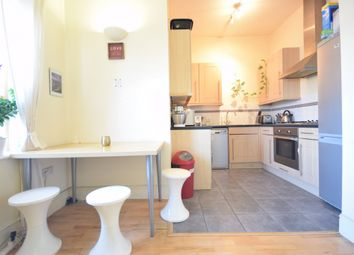 Thumbnail 1 bed flat to rent in Park Court, Southend Lane, Catford