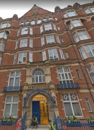 Thumbnail 2 bed flat to rent in 2 Bed: Bickenhall Street, London